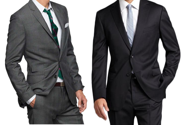 Welcome to Mens Suits by Suits bierek.tk For Men That Suitss Any Occasion, Great Deals And Prices Available At Suits Johannesburg!. Mens Suits Find The Sophisticated You With Mens Suits From Suits Johannesburg!. Suits Johannesburg offer a range of suits for men.A mens suit has been a common look for a few decades and regarded as the dress code when bierek.tkon: Bedfordview Behind Eastgate Shopping Centre, Johannesburg, FT.